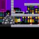 escape-from-the-robot-apocalypse