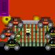 mutant-car-star-glitch