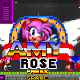 amy-rose-in-sonic-the-hedghog
