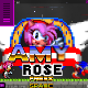 amy-rose-in-sonic-the-hedghog-demo
