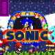 sonic-quest-for-the-fallen-stars-3