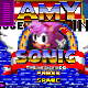 amy-rose-in-sonic-the-hedgehog-1