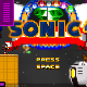 sonic-quest-for-the-fallen-stars-4