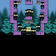 dark-temple