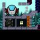 marios-tunnel-of-doom