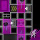 marioheads-secret-lair-of-doom