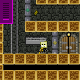 jacksons-quest-door-1