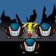 glich-1-escape-pod-stars-without-u