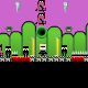 super-mario-world-1-out-of-1