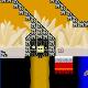 the-castle-maze