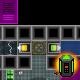 operation-mayhem-ch2-nuke-mayhem