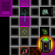 operation-firestorm-raid-2