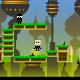 mario-game-version-1