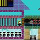 ninjatown-2-base-to-base