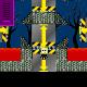 another-random-platformer-game