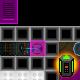 alien-prison-your-decision