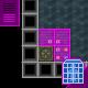 rescue-mission-the-scientist-update