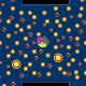 ultimate-pinball