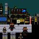 ner-2-the-city