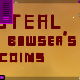 steal-bowser-s-coins