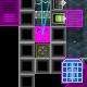 nega-gintron-2