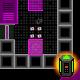 Little Game Of DIE - by zeroacu