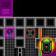 galactic-commandos-part-1