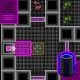 galactic-commandos-part-2