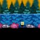 underwater-battle