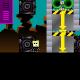 never-seen-glitches2j