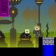 ze-bday-game