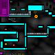 blockland-3d