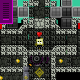 crystal-crypt