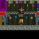 xiaolin-fortress