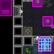 break-into-the-base