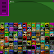 avatar-here