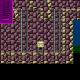 battle-11-lost-cavern