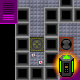 x3d-factor-blow-up831cz