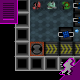 the---maze---of---doom