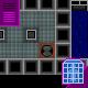 hacker-4--prison-break
