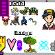 pokemon-violet-part18