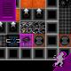 maze-of-doom