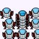 box-of-ships