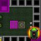 enemy-power-station