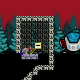 lost-cave-2