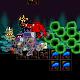 legendary-fight