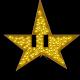 mario-invincibility-star
