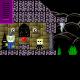 tunnel-test-2