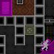 maze-game-2