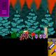 an-odd-platformer-game